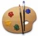 t-paint-palette8